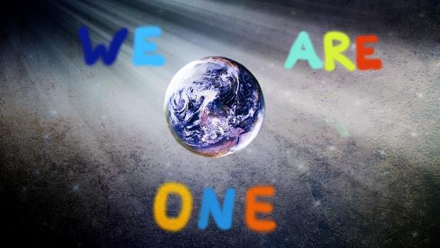 全球化到底是幫了我們?還是害了我們?
