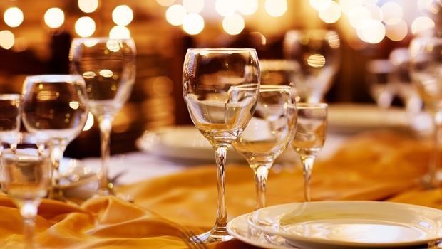 裝潢美、價格貴就算高檔?開餐廳只剩「氣氛好」這個優點,就是傲慢