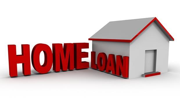 需要房貸的人看這裡!這件事你一定要知道:年初比年底好貸款!