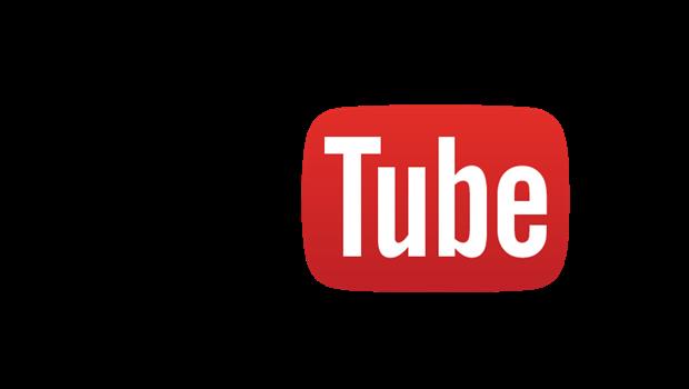 最推薦!每天看英文就能進步,快上YouTube訂閱這6個當紅網路名人