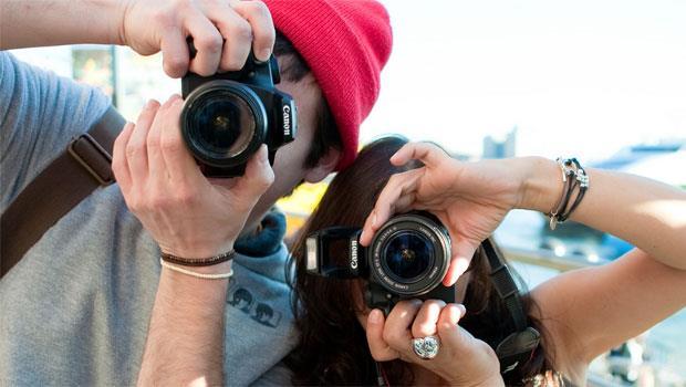 照相不能比YA了》駭客新技術:看照片就能盜指紋,連國防部長也遭殃