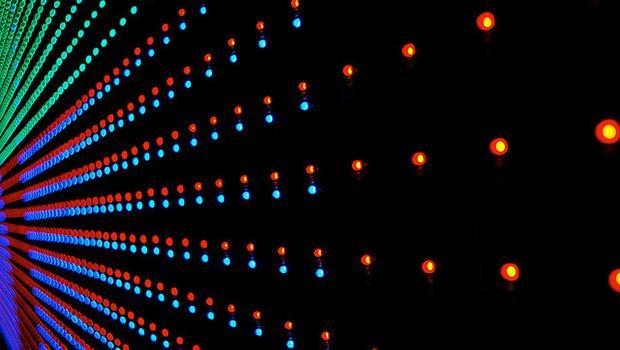 諾貝爾獎得主、LED之父中村修二:LED照明將被取代!