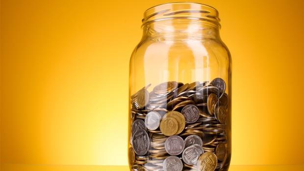 把錢留住,就這麼簡單!開一個沒有「轉帳」功能的新帳戶