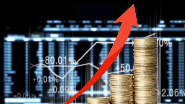 明年台股將有「瘋狗浪」!2015年十大投資趨勢預測