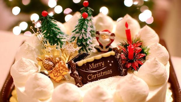 「祝你聖誕快樂」英文怎麼說?別以為很簡單,多寫一個字就悲劇了...
