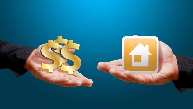 換屋族的共同疑問:房子應該「先買後賣」,還是「先賣再買」?