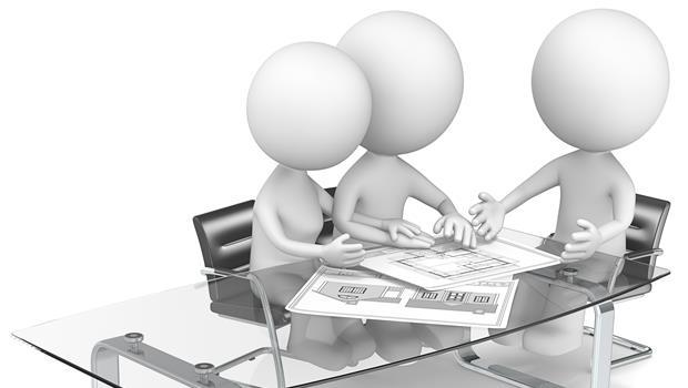 「在等政府發照,無法如期交屋」別信建商話術,預售屋合約一定要加這兩條!