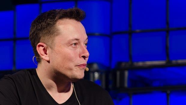 他的火箭造價只有NASA的2%!》想出最佳解決辦法,第一步:學特斯拉執行長這樣思考