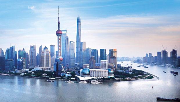 如果「中國市場」是別人心中的大老婆,台灣「當小三」才最有價值