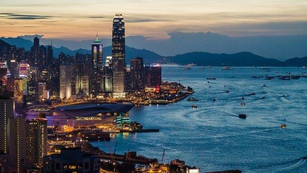 最有競爭力台灣人:念書賺錢在大陸、賺到錢存香港、退休就回台灣