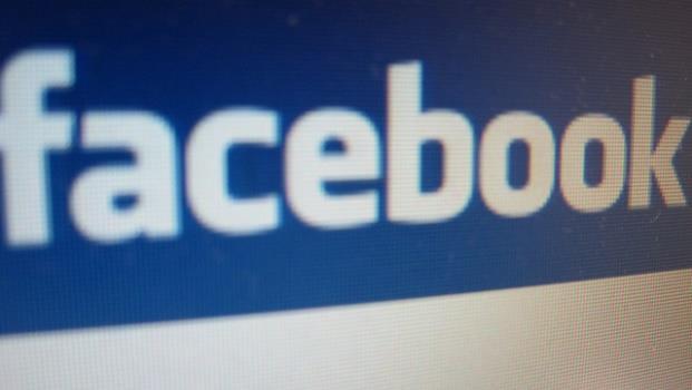 「拜託別加我!」12星座,哪個老闆最愛加下屬臉書?