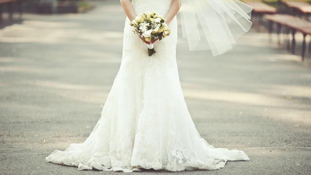 為什麼異性緣特好的人,反而更不容易結婚?