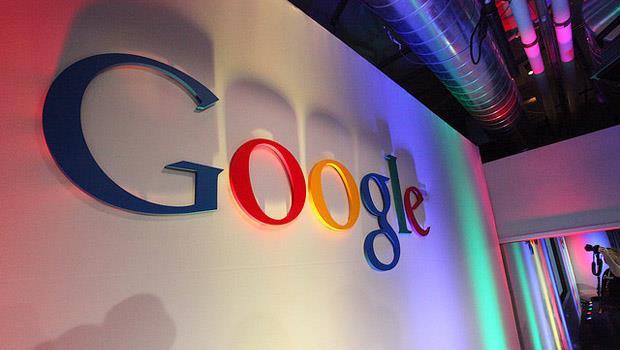 只依名校來選人?Google人資:難怪你永遠找不到一流人才!