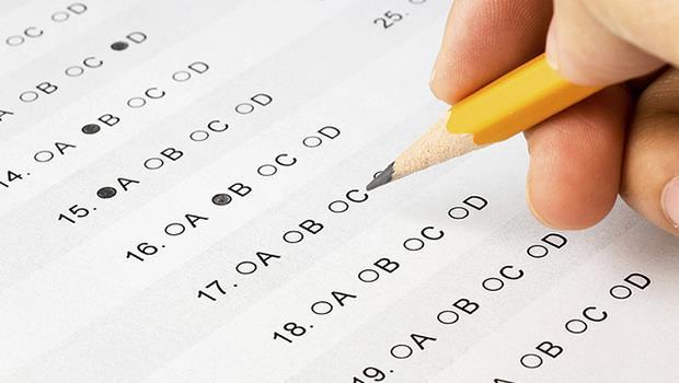 美國中學可以在家考試?因為美國人認為「誠實」是一種能力!