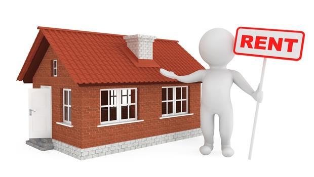 為什麼租金再便宜,你都不該跟「二房東」租房子?