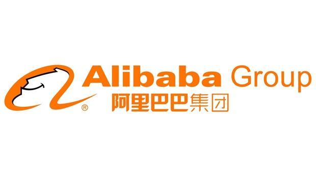 投資者嚇傻!阿里巴巴賣假貨就算了,上市前中國政府還幫忙掩蓋