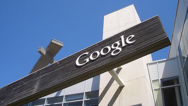 沒有把臉書放眼裡?Google董事長:亞馬遜才是最大敵人!