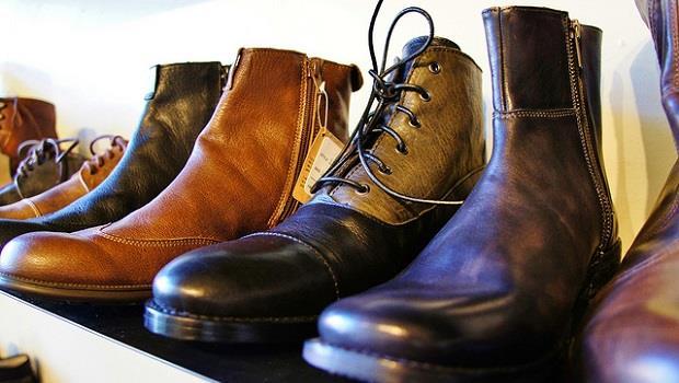 試穿超完美,出門超痛苦!?用這「5步驟」讓新鞋不再磨腳