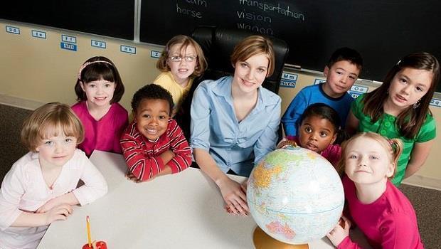 如何挑選經營得當的好學校?小心!教學評鑑可能是反指標!