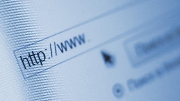 僅次FB、Google、Yahoo的熱門網站!為什麼「美國版愛評網」比台灣還厲害?