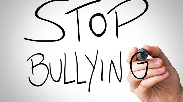 孩子在學校被霸凌,父母可以怎麼幫孩子的忙?5招讓小孩不再害怕上學