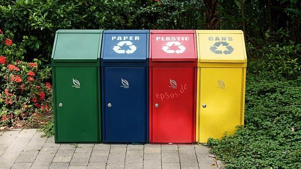 電影說的是真的!日本商店「回收再利用」不只環保,更創高業績