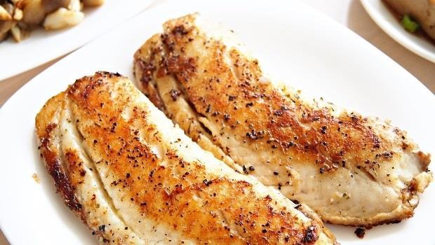 成功減重25公斤!比起雞肉,我更推薦的減重聖品是...