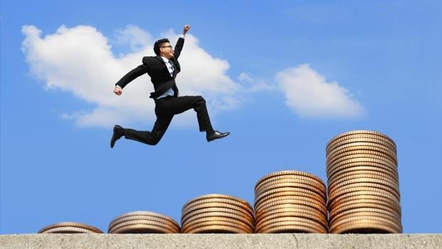 富朋友理財筆記站長艾爾文》掌握選股3 條件 找出值得長抱的好公司