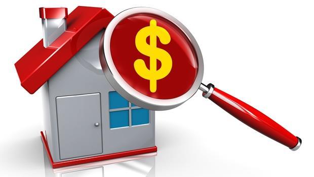 聯開宅話題延燒》專家:住戶們,你們該感謝柯P用公共住宅鎖住房價!