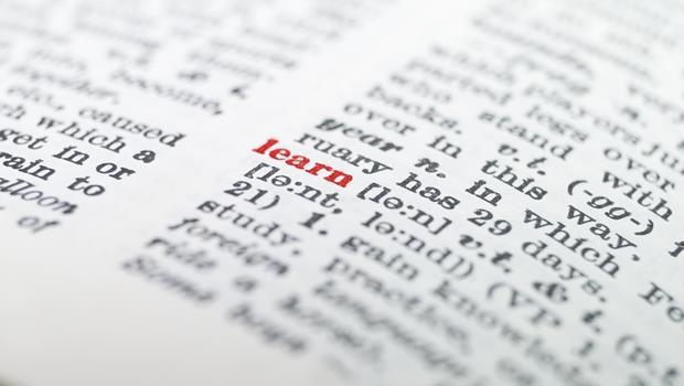 用Yahoo字典老是查錯意思?推薦!4大正宗英美線上字典