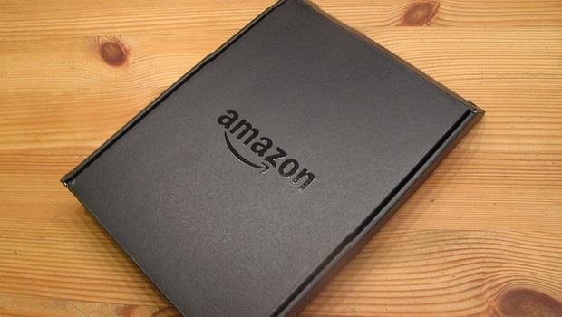 Dropbox和Google Drive都閃邊,這家公司的雲端硬碟「儲存無上限」!