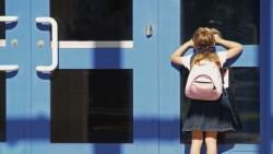 年金改革》一個高中老師:錯不在我們,改變不了我們是既得利益者的事實!