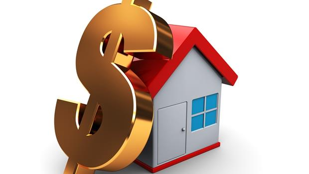 買屋議價時不想買貴,你該這麼做:當現場有其他買方,馬上離開別出價!