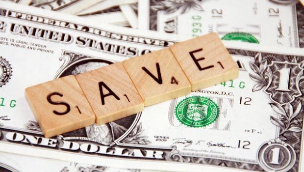 好不容易存到10萬元,該怎麼投資才能快速變有錢?美股專家的答案是...
