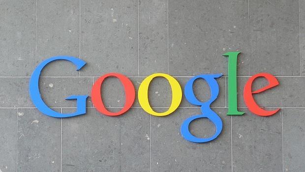 Google機密大公開》 壟斷搜尋市場的策略原來是...