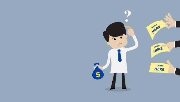 不盯盤、不懂選股、抓不到買點?沒關係,股市大戶:這樣做,投資白痴也能賺錢