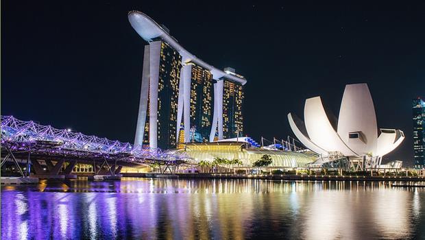 柯P快學起來》一個遊戲告訴你:為什麼新加坡社會住宅會成功?關鍵在....