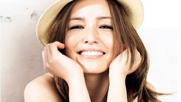 誰說當媽就是黃臉婆?日本美魔女梨花親授:年輕10歲的3大妝容重點