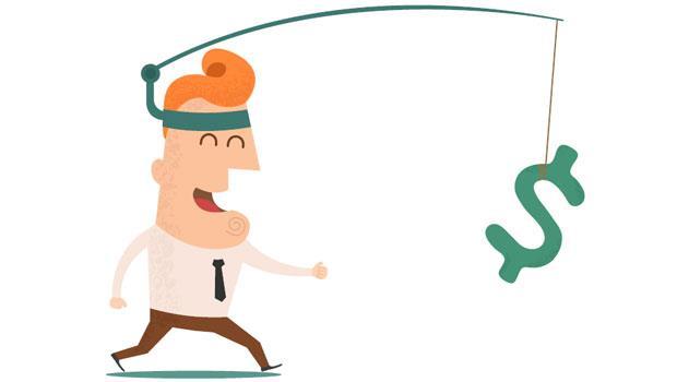 政府把企業主當笨蛋》幫員工加薪要花500萬,不加薪只被罰50萬,你是老闆會選哪個?