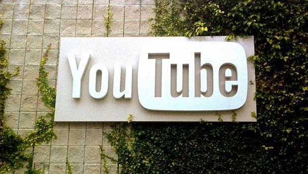 13億人使用的FB月賺30億美元,為何每月10億人造訪的YouTube卻賺不了錢?