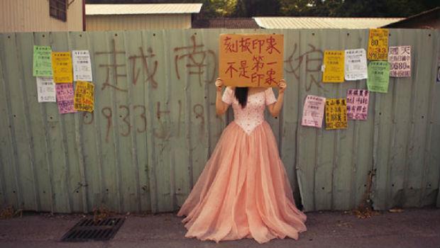 一個陸配的心聲:那些覺得外籍新娘「拿了錢就沒資格哭」的人,才真正可恥