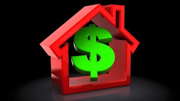 為什麼聽到「房地合一稅上路」就進場買房,將可能成為你一輩子的惡夢?