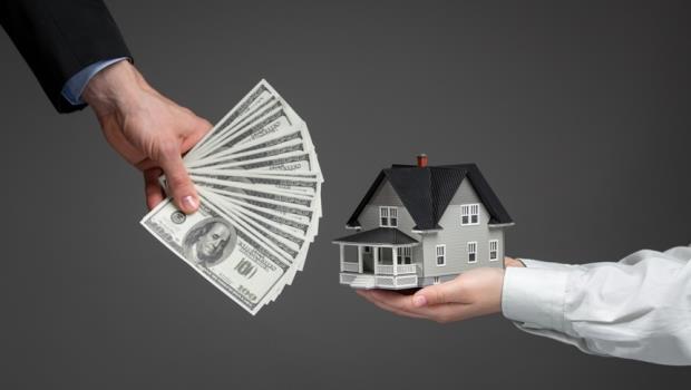 買預售屋,你該這樣做!就算建商蓋到一半跑了,付出去的房貸也能統統拿回來