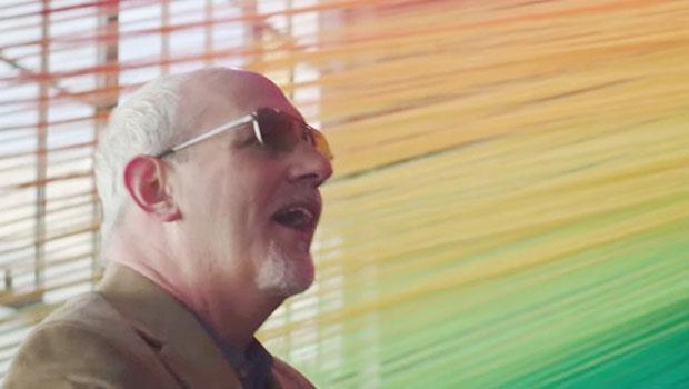 台灣快引進》全世界有3億人有色盲,只要戴上「這副眼鏡」就能辨別顏色!
