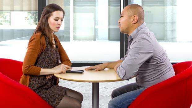 「有房?有車?要跟公婆住?」聯誼男人的疑問:為什麼女人都很敢問