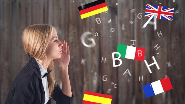實用!4個讓你不用出門,就能跟全世界「語言交換」的線上網站