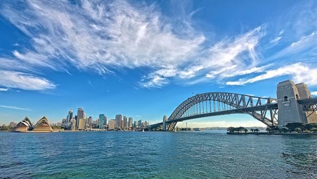 去澳洲打工可以賺錢、練英文?如果你還是這樣想,可能只是虛耗一年