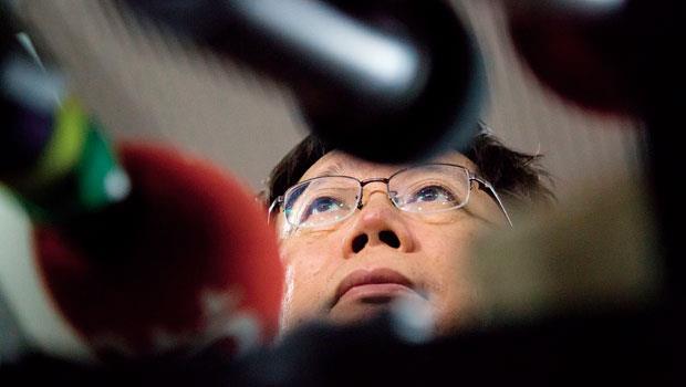 「不打房」就等於炒房?台灣人看事情老是用二分法,難怪經濟救不起來