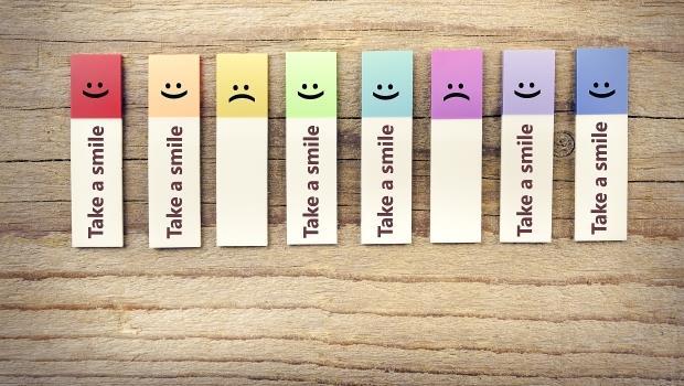測測你的心理健康指數!心理師教你4招小撇步,提升心靈自癒力