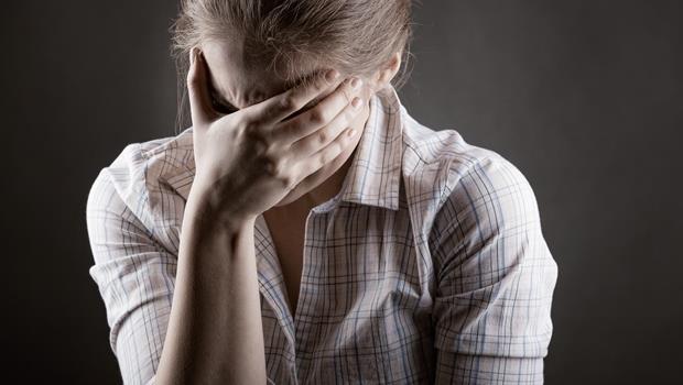 婚前腦子進的水,就是婚後流的淚》媳婦眼中的10大「惡婆婆」特徵